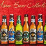 asian-best-beer