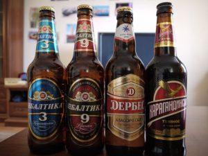 beer-asia-top