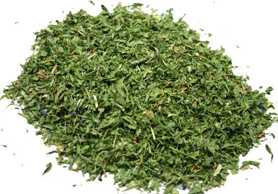 herb-beer