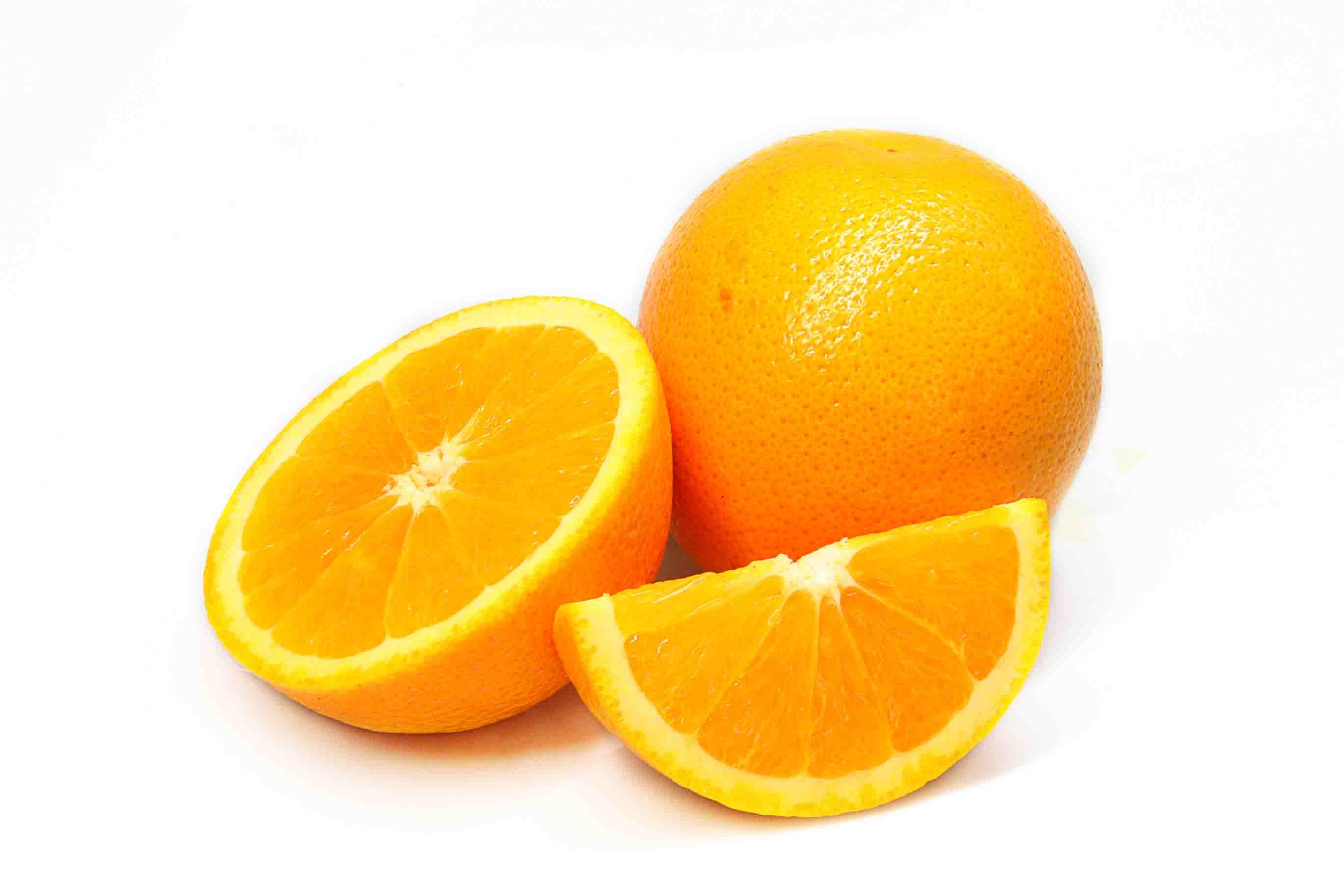 orange-beer