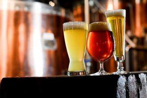 Beer-Releases