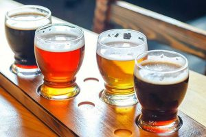 thai-beer