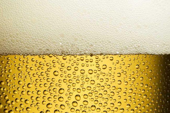 Beerbubbles