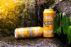 beer-a