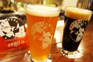beer-c