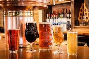 beer-d