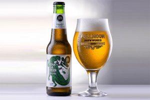 beer-f