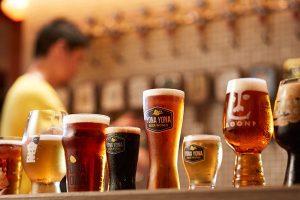 beer-h