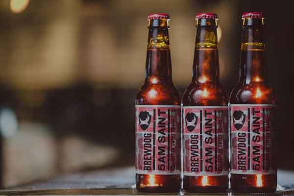 BREWDOG-review-site-news