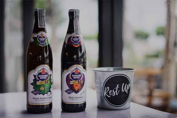 review-news-site-AVENTINUS