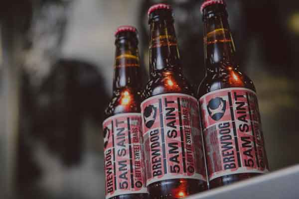 review-site-news-BREWDOG