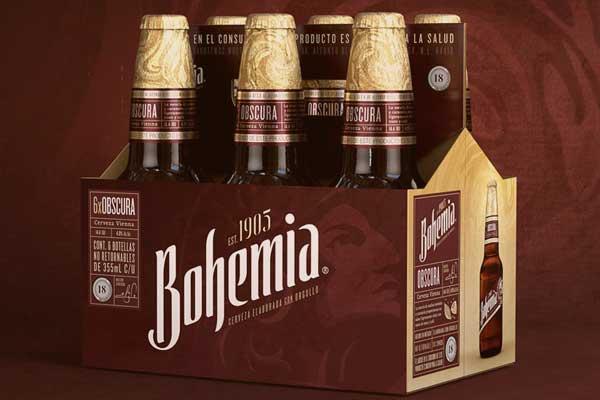 BOHEMIA-news-site