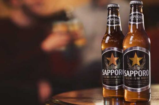 beer-Sapporo-news-site