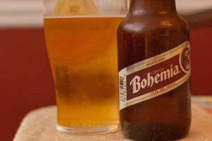 news-BOHEMIA-site