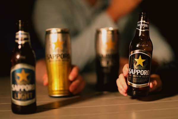 news-beer-Sapporo-site